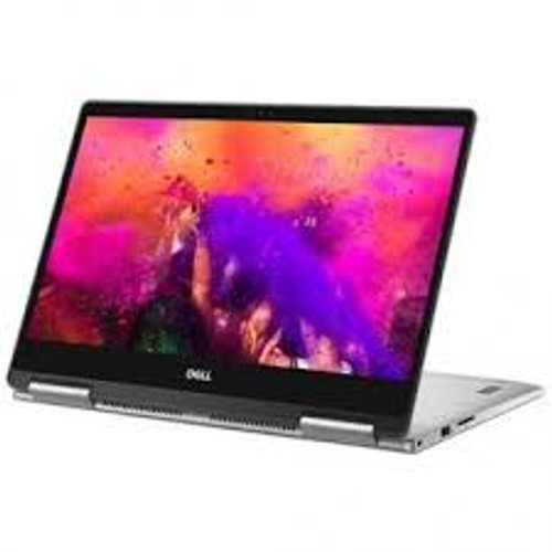 Dell Inspiron 7373 i7-8550U Convertible 2 in 1 Laptop Touch