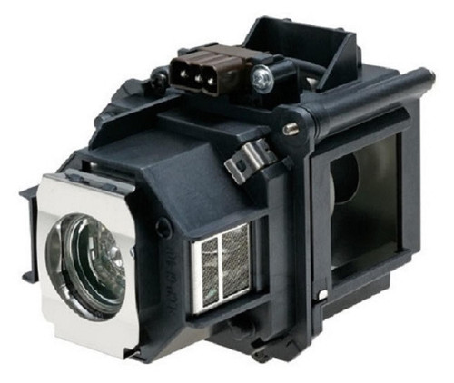 Epson ELPLP46 Replacement Projector Lamp / Bulb V13H010L46