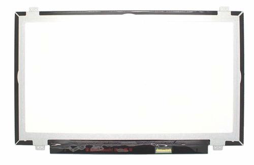 """Dell 0MJ2P 00MJ2P LED LCD Screen 14"""" eDP WXGA Laptop"""