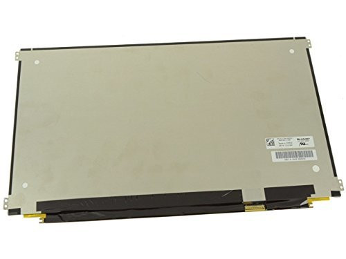 "Sharp Replacement 15.6"" Laptop LCD Screen"