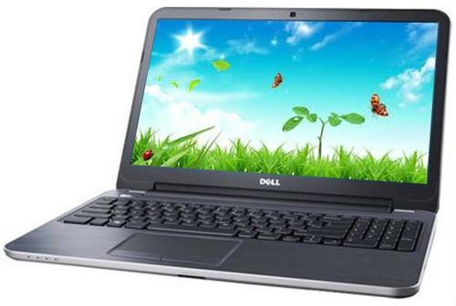 """Dell Inspiron 15-5537 15.6"""" Core i5 4200U Windows 10 Laptop"""