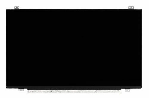 "B140XTN03.3 14.0"" WXGA HD LCD LED Screen Display Panel"