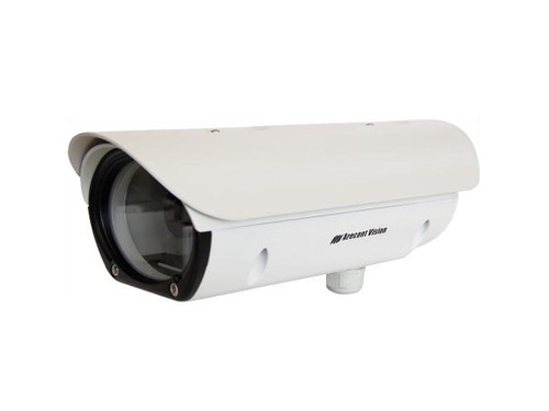 Arecont IP67 Vandal-Proof Housing and Bracket for Security Camera