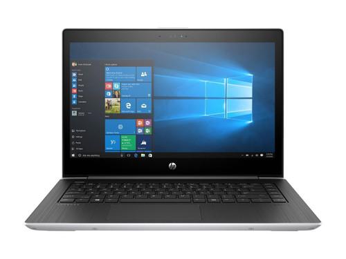 HP ProBook 440 G5 Core i3 7th Gen 8GB RAM Windows 10 Pro Laptop
