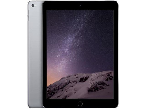 Apple iPad Air 2 Thumbnail