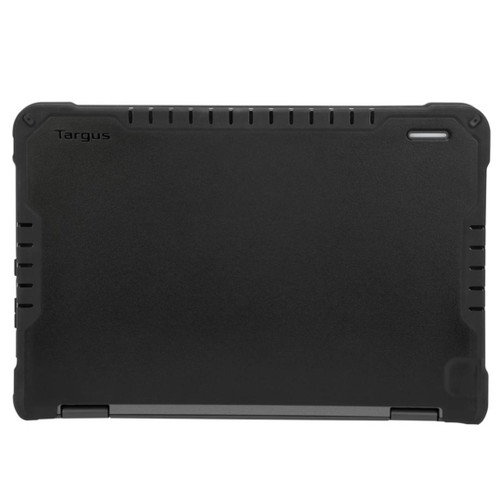 Targus THZ710GL Commercial Grade Protective Chromebook 3189 Case