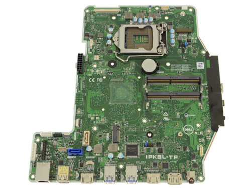 Dell OptiPlex 7450 AIO Motherboard V0D45