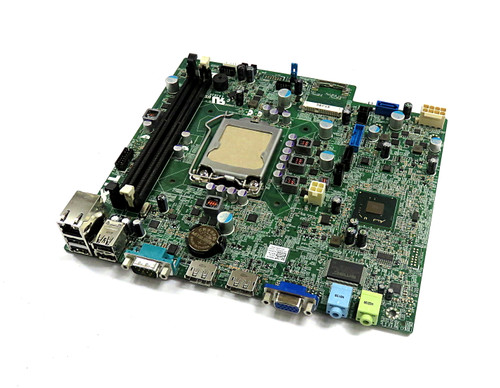 Dell OptiPlex 9010 USFF Motherboard DXYK6