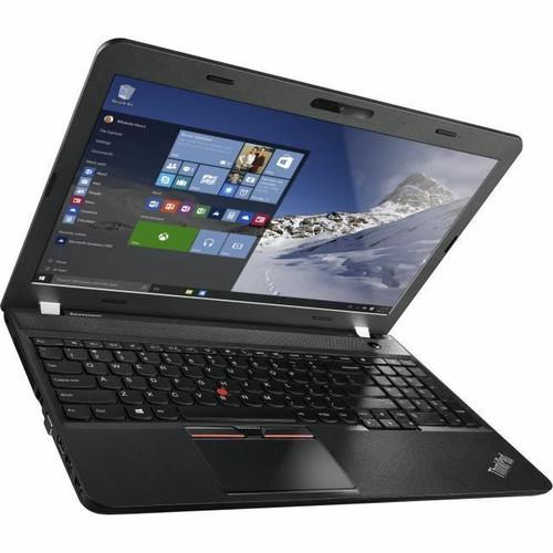Lenovo ThinkPad E560 Core i7 6th Gen 8GB RAM Windows 10 Pro Laptop