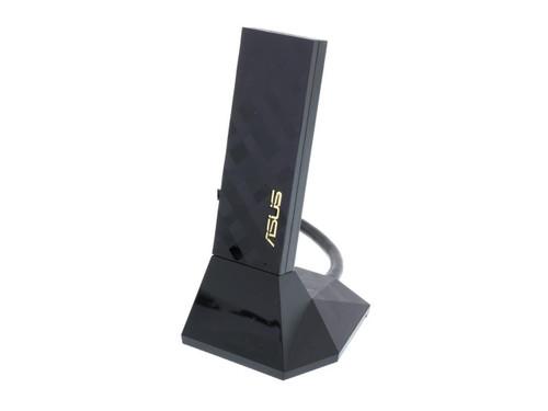 ASUS USB-AC55 Dual-Band Wireless-AC1300 USB 3.0 Wi-Fi Adapter
