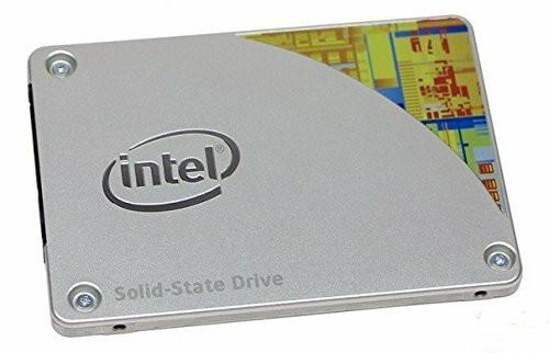 ADATA SU635 240GB 2.5 Inch Internal SSD