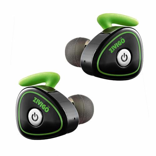 Zivigo Wireless Headphones