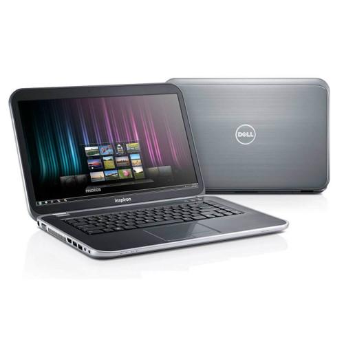 "Dell Inspiron 5520 Core i5 3rd Gen 15.6"" 6GB RAM Laptop"
