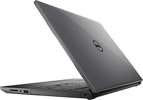 Dell Inspiron 15-3567 Core i5 7th Gen 1TB HDD Windows 10 Laptop