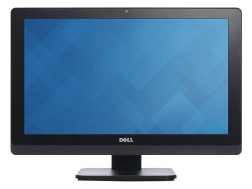 """Dell OptiPlex 3011 Core i5 19.5"""" All-in-One Computer thumbnail"""