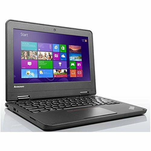 Lenovo ThinkPad Yoga 11e Convertible Windows 10 Pro EDU Laptop thumbnail