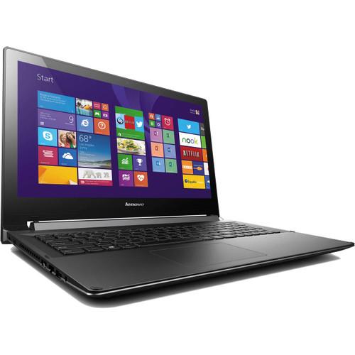 "Lenovo Flex 2 15 15.6"" Core i5 4th Gen 16GB RAM Touchscreen Laptop"