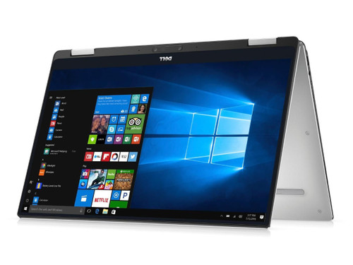 Dell XPS 13 9365 2 in 1 i7 Touchscreen Laptop Tent Thumbnail