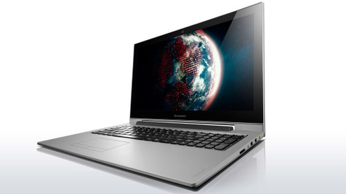 Lenovo S500 Core i5 3rd Gen 4GB RAM Touchscreen Windows 10 Laptop