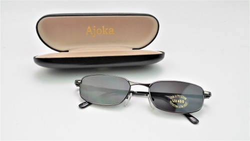 Ajoka Corporation AJ-007SG Spy Sunglasses