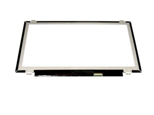"""Dell 00MJ2P LED LCD Screen 14"""" eDP WXGA Laptop LCD Screen"""