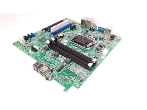 Dell OptiPlex 7040 MT Motherboard Y7WYT