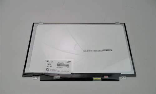 Samsung LTN140AT29-301 LCD Screen for Laptop LED HD 14.0""