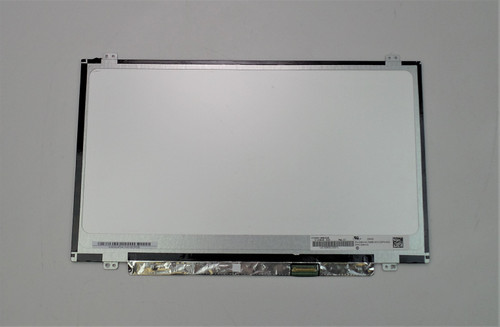 Chimei Innolux N140BGE-E33 REV.C1 LCD Screen Replacement
