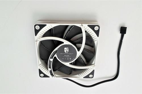 Gamer Storm TF 120 Fan