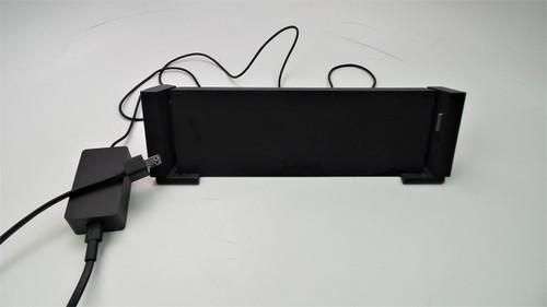 Surface Pro 3 1664 Docking Station