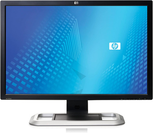 "HP LP3065 30"" Widescreen LCD Monitor"