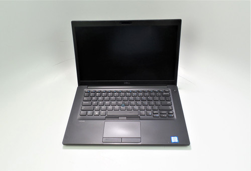 Dell Latitude 7480 i7-7600U Business Ultrabook