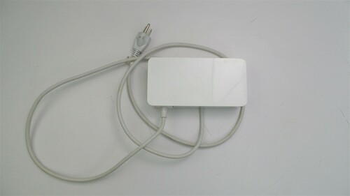 Cinema HD Display 150W Power Adapter