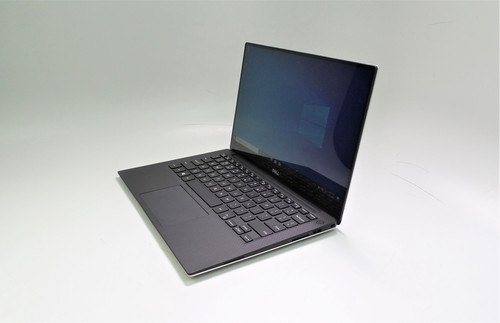 Dell XPS 13 9360 Intel Core i5-7200U Laptop