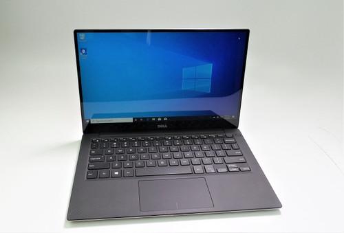 Dell XPS 13 9360 Intel Core i5-7200U Laptop