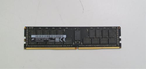 Micron MTA36ASF4G72PZ-2G9E6VK 32 GB PC4 Memory