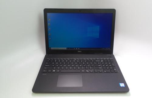 Dell Latitude 3580 Intel Core i3-6006 Laptop