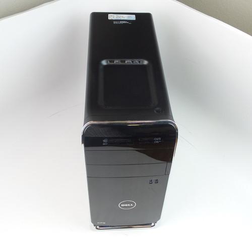 Dell XPS 8500 Intel i7-3770 500 GB HDD Desktop