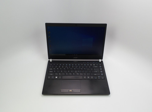 Acer TMP645-MG Intel Core i7 256 GB SSD Laptop