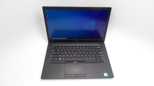 Dell Latitude 7490 Intel Core i7 8th Gen Laptop