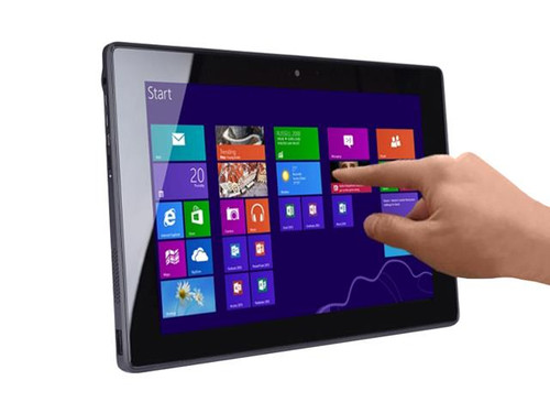Dell Venue 5055 Tablet