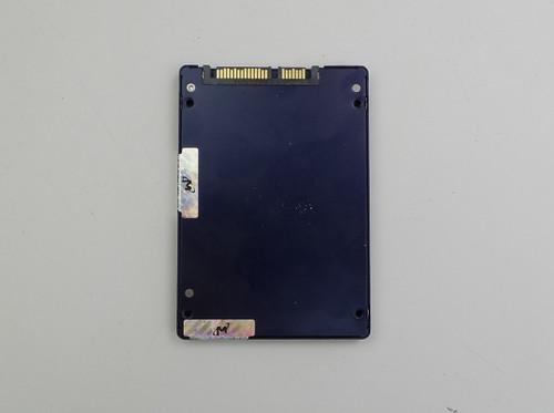 Micron 5100 ECO 1.92 TB SSD