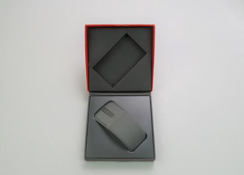 Microsoft E6W-00001 Arc Touch Mouse