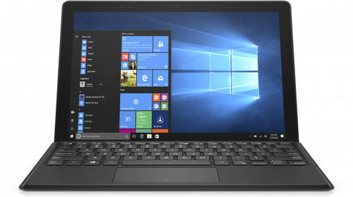 "Dell Latitude 5285 i7-7600U SSD 12.3"" 2-in-1 Tablet"