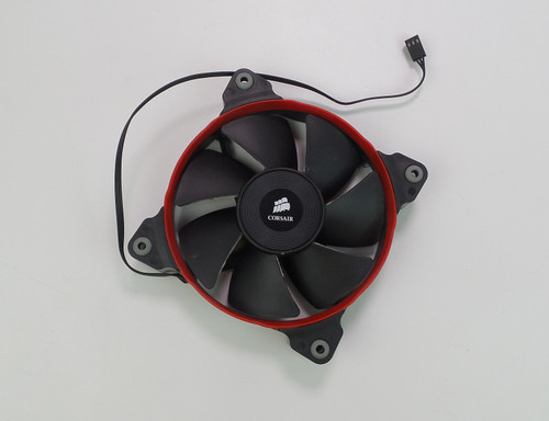 Corsair Air Series 120mm CO-9050006-WW Fan
