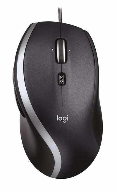 LOGITECH M-U0007 USB Wired Scroll Mouse