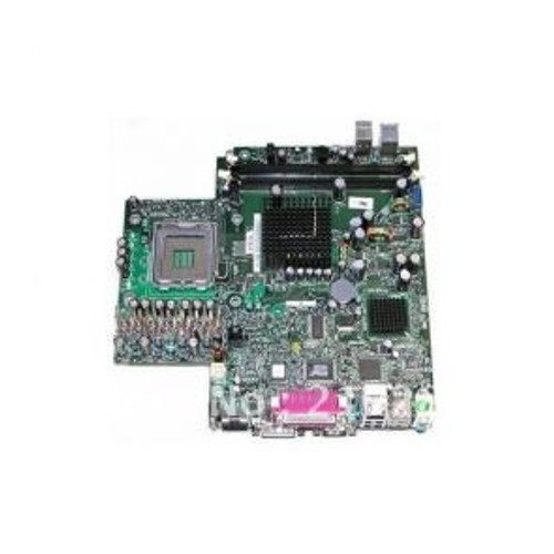 Dell Optiplex SX280 Motherboard WH415 JT105