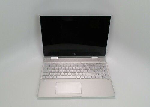 HP ENVY x360 15m-cn0xxx Core i5 Touchscreen Laptop