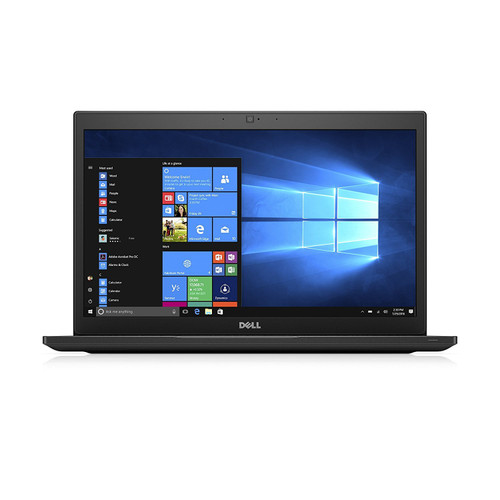 Dell Latitude 7480 Core i7-7600U Business Ultrabook