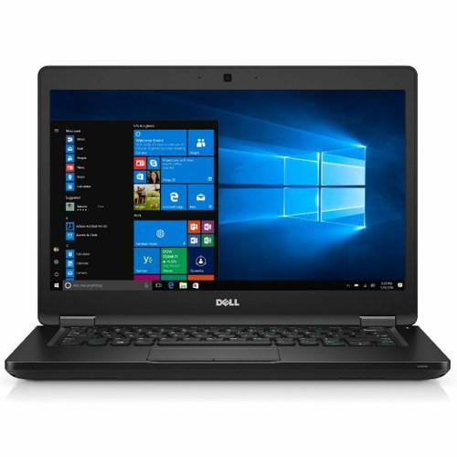 Dell Latitude 5480 Ultrabook Thumbnail